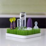 Boon - Tavita Grass pentru uscarea vaselor