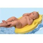 Baby Dreams - Burete suport pentru baita