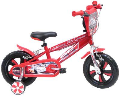 Denver - Bicicleta Cars 12