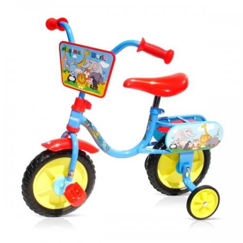 Chipolino - Bicicleta Vicky