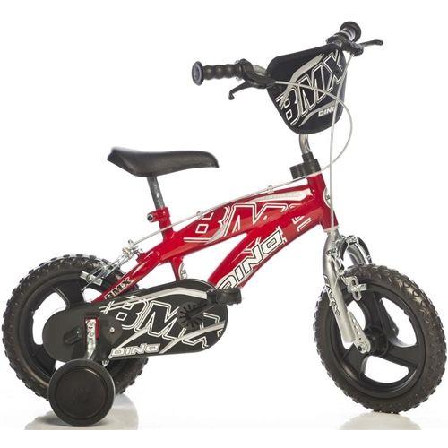 Dino Bikes - Bicicleta 125 XL