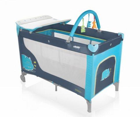 Baby Design - Patut Dream