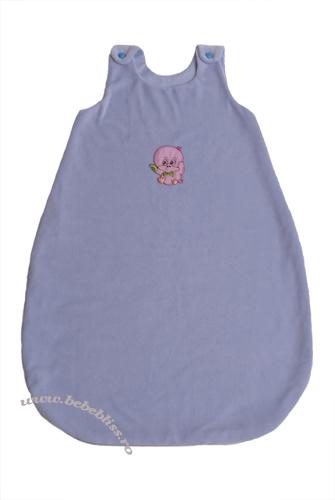 Bebebliss - Sac dormit 90 cm