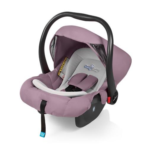 Baby Design - Scaun auto Dumbo