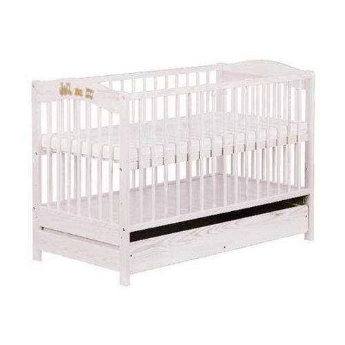 Baby Dreams - Patut Family