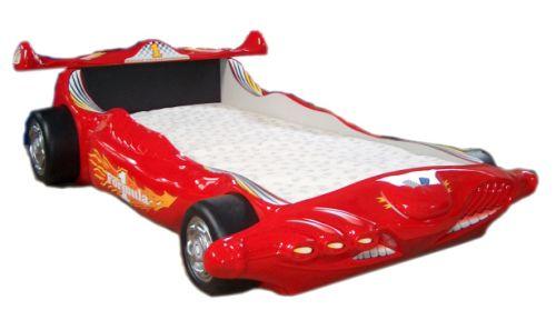 Baby Dreams - Pat Formula 1