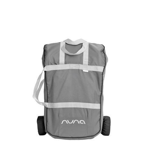 Nuna - Geanta de transport pt caruciorul Pepp