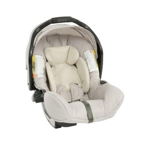 Graco - Scaun auto Junior Baby