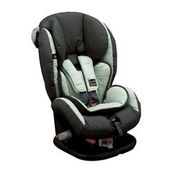 Besafe - Scaun Auto iZi Comfort  ISOfix