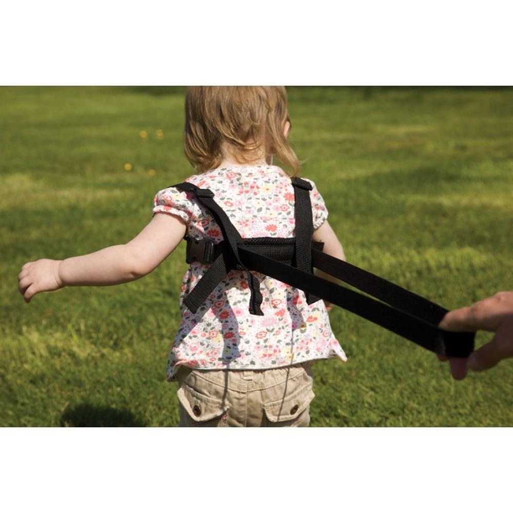 Sunshine Kids - Ham de siguranta