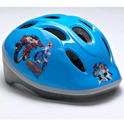 Ironway - Casca Helmet