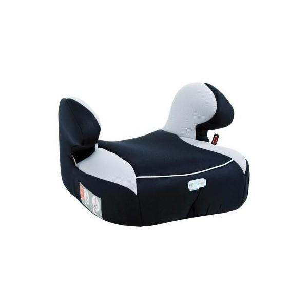 Nania - Inaltator auto Dream