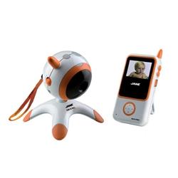 Jane - Interfon cu Camera Video Sincro Vision