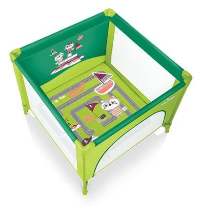 Baby Design - Tarc de joaca Joy