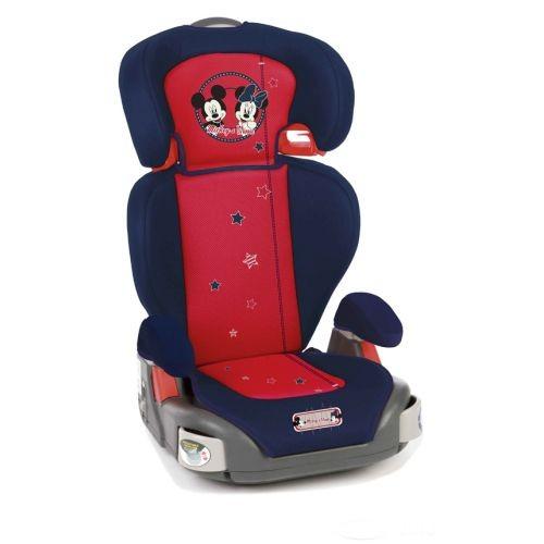 Graco - Scaun de masina Junior Maxi Disney