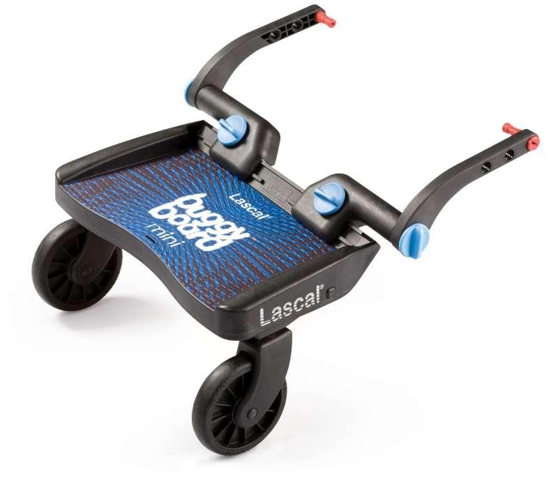 Lascal  Adaptor Buggyboard MINI