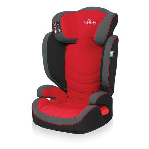 Baby Design - Scaun auto Libero