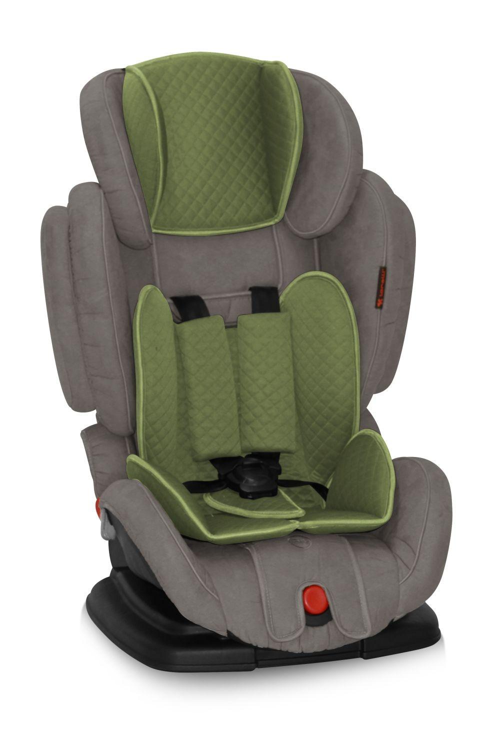 Bertoni - Lorelli - Scaun auto spatar reglabil Magic Premium
