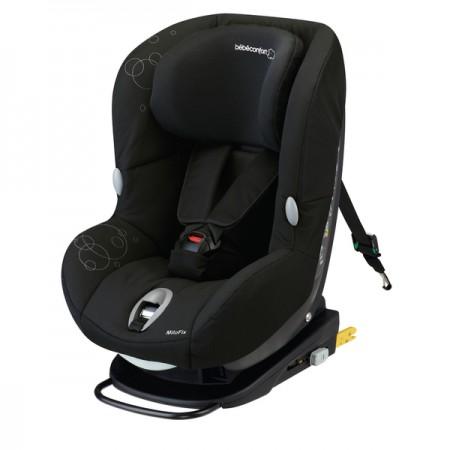 Bebe Confort - Scaun auto Milofix