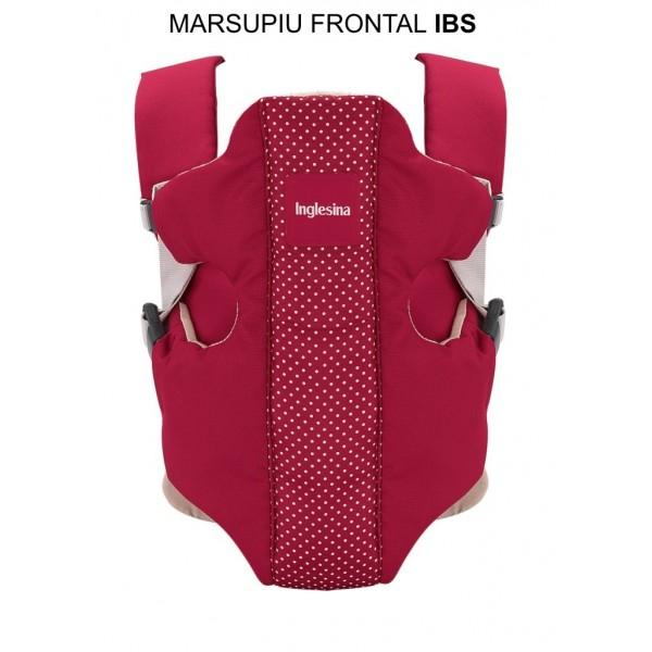 Inglesina - Marsupiu frontal 2012