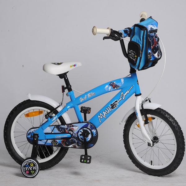 Ironway - Bicicleta Maui Kid 16 inch