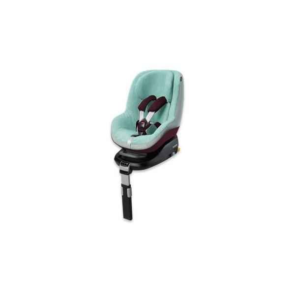 Maxi Cosi - Husa de vara scaun auto Pearl