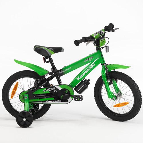 Ironway - Bicicleta MT 16