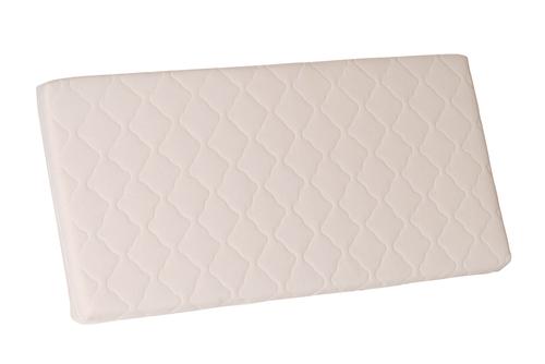Osann - Saltea din fibra cocos 140/70/9 cm