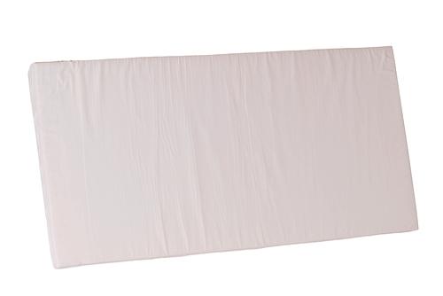 Osann - Saltea Dreamer Basic 120/60/6 cm