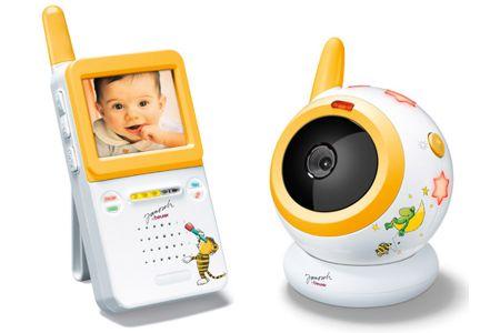 Beurer - Interfon bebelusi JBY100