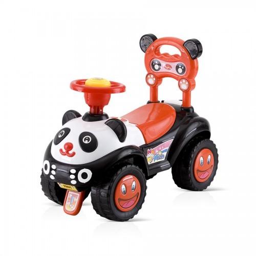 Chipolino - Masinuta fara pedale Panda