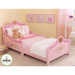 Kid Kraft - Pat Princess Pink