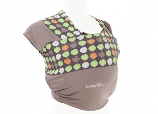Babymoov - Baby Wrap