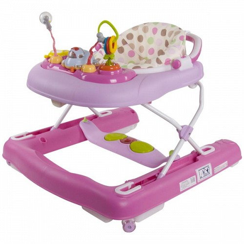 Sun Baby - Premergator 3 in 1 Walker