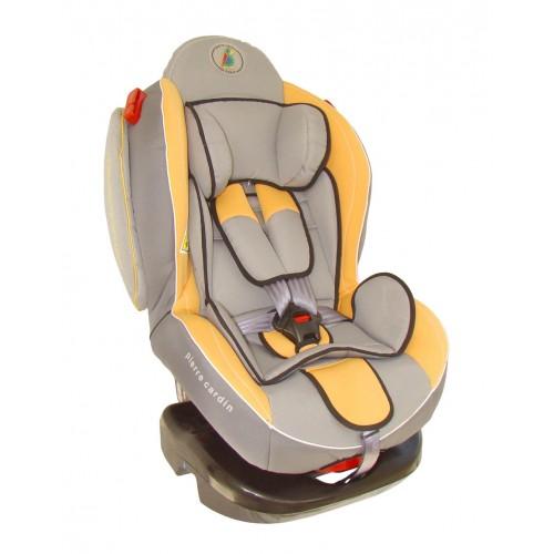 Pierre Cardin - Scaun auto 288