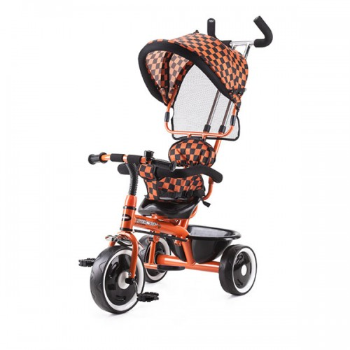 Chipolino - Tricicleta Racer