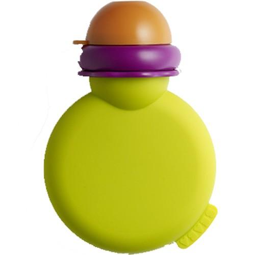 Beaba - Set accesorii Babycook