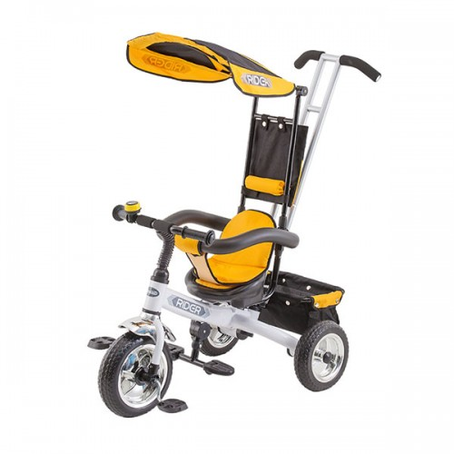 Chipolino - Tricicleta Rider