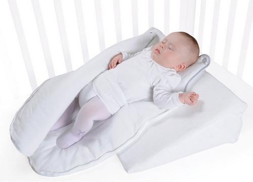 Candide - Sac de dormit 67 cm