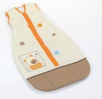 Pirulos - Sac dormit bebe 95 cm