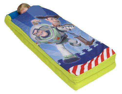 Worlds Apart - Sac de dormit toy story