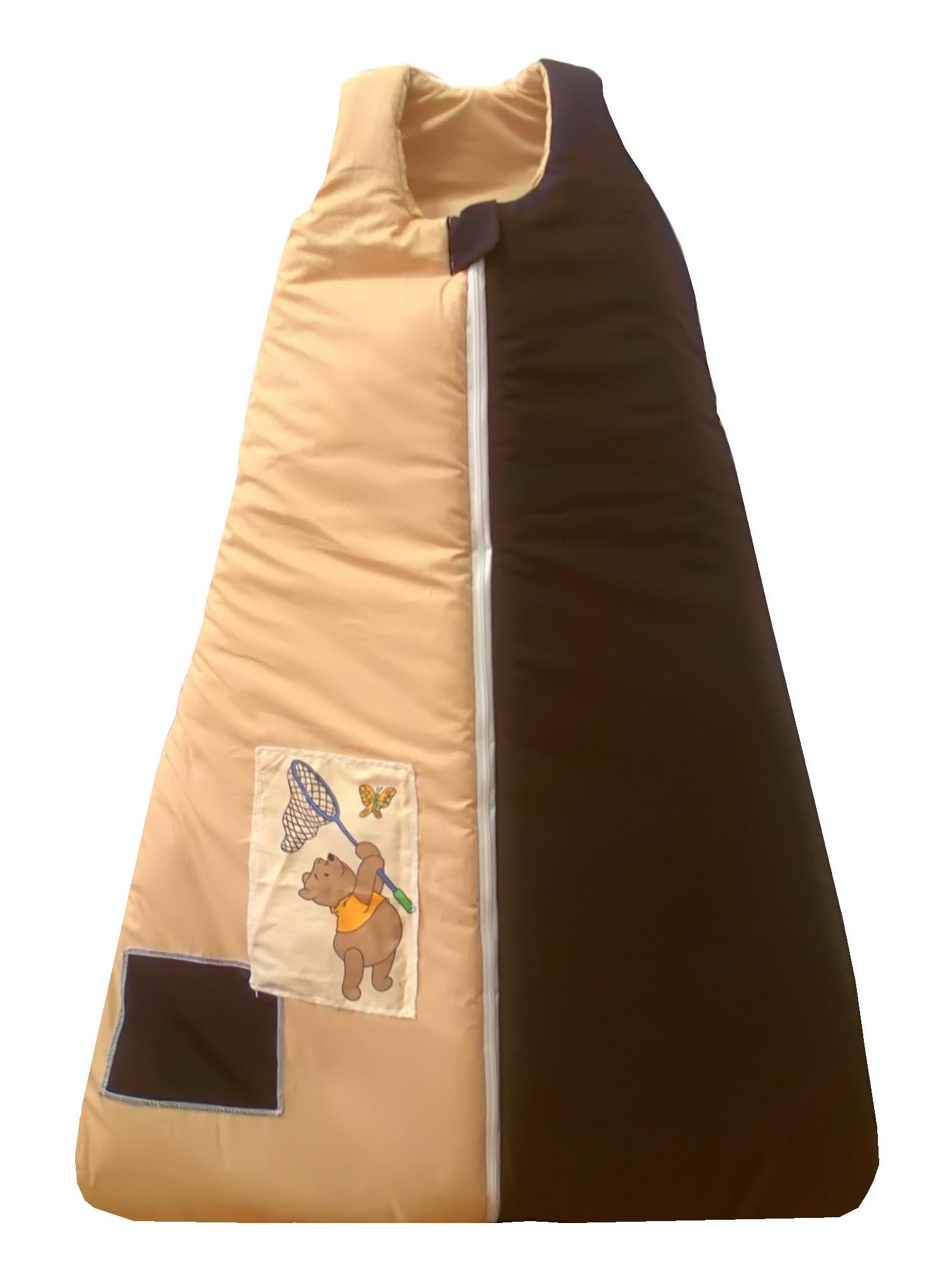 Deseda - Sac de dormit de iarna Peticel 70cm