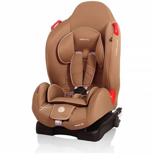 Coto Baby - Scaun auto Strada Pro Isofix