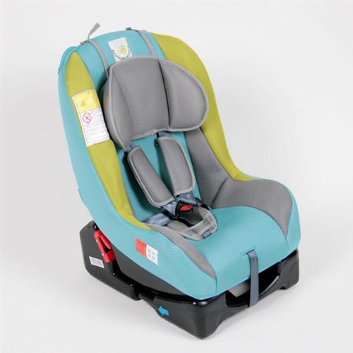 Bambino World - Scaun auto 0