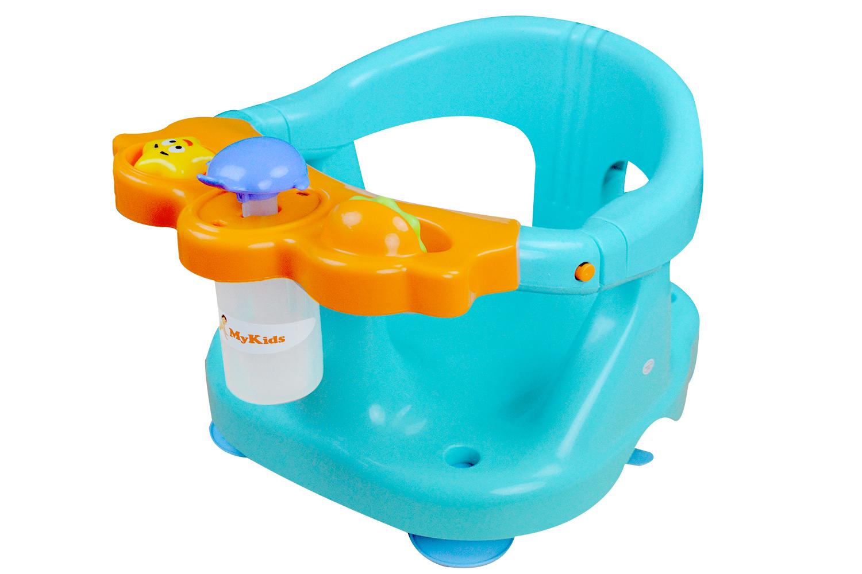 MyKids - Scaun de baie Aqua Baby