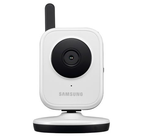 Samsung - Camera aditionala SEB 1019