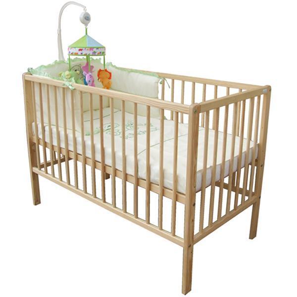 Baby Dreams - Patut Simple