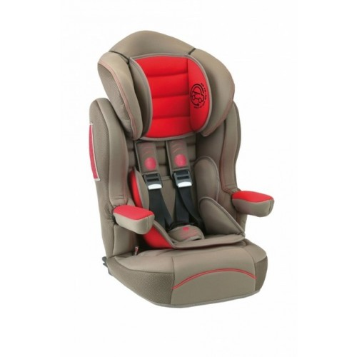 Nurse - Scaun auto Speed Isofix