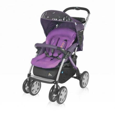 Baby Design  - Carucior Sprint