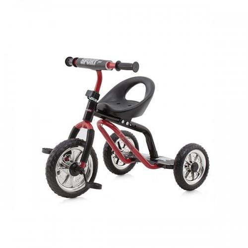 Chipolino - Tricicleta Sprinter